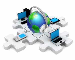 HR Function Management (HRFMS)